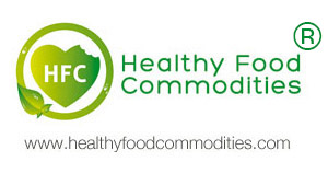 Healthy Food Commodities